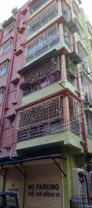 Gallery Cover Image of 1345 Sq.ft 3 BHK Apartment for buy in Kamardanga for 6321500