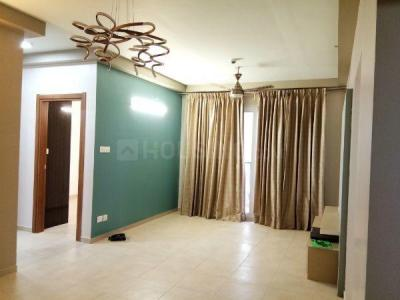 Gallery Cover Image of 1365 Sq.ft 2 BHK Apartment for rent in Kannur for 22000