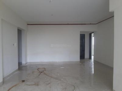 Gallery Cover Image of 1819 Sq.ft 3 BHK Apartment for buy in Andheri East for 26000000