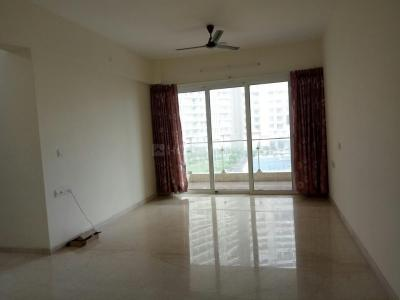 Gallery Cover Image of 1578 Sq.ft 2 BHK Apartment for rent in Parel for 83000