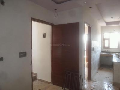 Gallery Cover Image of 500 Sq.ft 2 BHK Independent Floor for buy in Nawada for 2100000