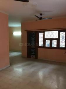Gallery Cover Image of 1450 Sq.ft 2 BHK Apartment for rent in Metropark Shaurya Apartments, Sector 62 for 15000