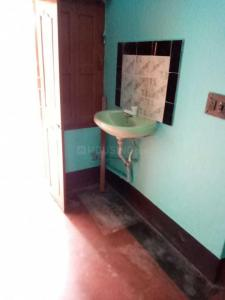 Gallery Cover Image of 1000 Sq.ft 2 BHK Independent House for rent in Konnagar for 8000