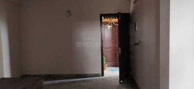 Gallery Cover Image of 220 Sq.ft 2 BHK Apartment for rent in Bijwasan for 14500