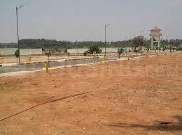 4000 Sq.ft Residential Plot for Sale in Indira Nagar, Bangalore