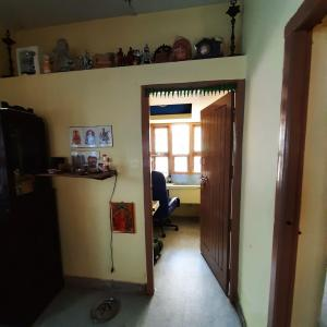 Gallery Cover Image of 750 Sq.ft 2 BHK Independent House for rent in Perambur for 15000