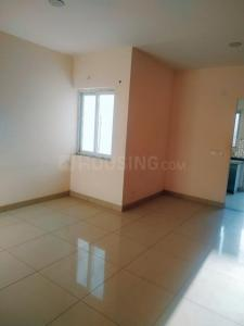 Gallery Cover Image of 965 Sq.ft 2 BHK Apartment for rent in BCC Bharat City, Indraprashtha Yojna for 5000