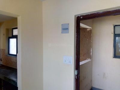 Gallery Cover Image of 523 Sq.ft 2 BHK Apartment for rent in Ambivali for 5000