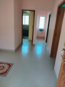 Gallery Cover Image of 1550 Sq.ft 2 BHK Independent House for rent in Chitlapakkam for 10000