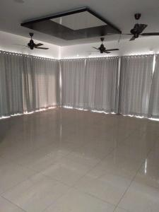 Gallery Cover Image of 4500 Sq.ft 4 BHK Apartment for buy in Karelibaug for 15000000