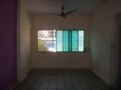 Gallery Cover Image of 510 Sq.ft 1 BHK Apartment for rent in Jhaveri Heritage, Vasai West for 9500