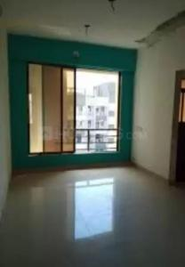 Gallery Cover Image of 540 Sq.ft 1 BHK Apartment for rent in MAAD Yashvant Pride, Naigaon East for 7000