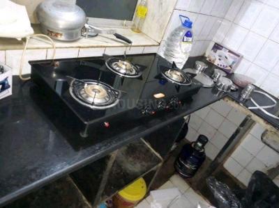 Kitchen Image of PG 4035584 Andheri West in Andheri West
