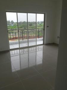 Gallery Cover Image of 1676 Sq.ft 3 BHK Apartment for buy in Pushpam E Town, Medahalli for 6000000