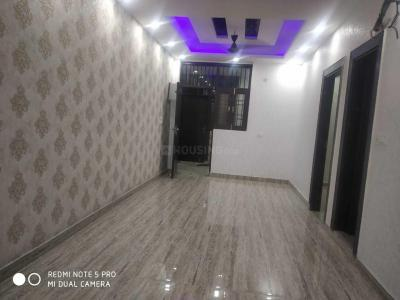 Gallery Cover Image of 1200 Sq.ft 3 BHK Independent Floor for buy in Vaishali for 6500000