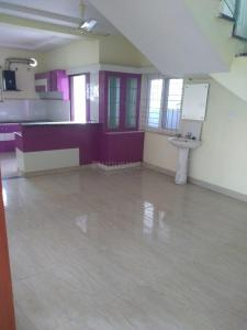 Gallery Cover Image of 2300 Sq.ft 3 BHK Villa for rent in Aminpur for 19000