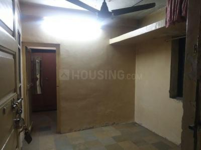 Gallery Cover Image of 300 Sq.ft 1 RK Independent House for rent in Kasba Peth for 7500