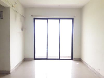 Gallery Cover Image of 710 Sq.ft 1 BHK Apartment for buy in Kalyan West for 4000000
