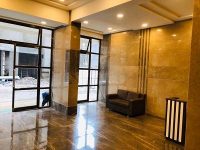 Gallery Cover Image of 1400 Sq.ft 3 BHK Apartment for buy in Agarwal Group Paramount, Virar West for 6541000
