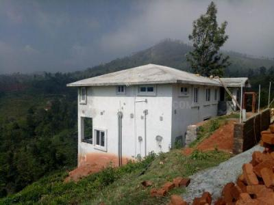 Gallery Cover Image of 2000 Sq.ft 3 BHK Independent House for buy in Coonoor for 15000000