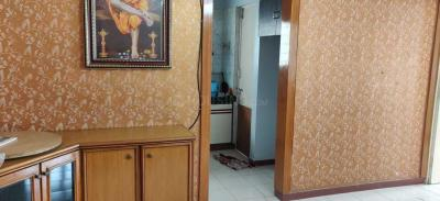 Gallery Cover Image of 918 Sq.ft 2 BHK Apartment for buy in Shivanand Apartment, Ghatlodiya for 3800000