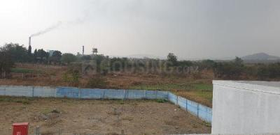 1150 Sq.ft Residential Plot for Sale in Hinjewadi, Pune