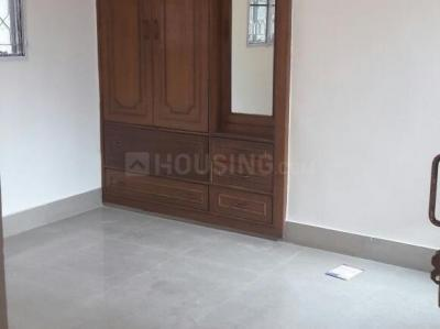 Gallery Cover Image of 2025 Sq.ft 4 BHK Independent House for buy in Pallippuram for 5200000