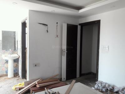 Gallery Cover Image of 600 Sq.ft 1 BHK Apartment for rent in Said-Ul-Ajaib for 14000