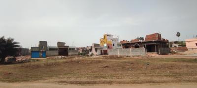 2800 Sq.ft Residential Plot for Sale in Gamharia, Jamshedpur