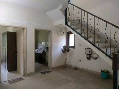 Gallery Cover Image of 1500 Sq.ft 2 BHK Independent House for buy in Vedic Village for 110000000