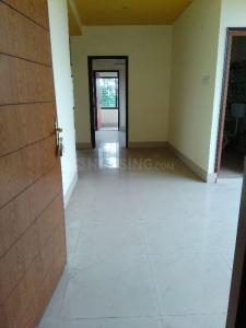 Gallery Cover Image of 1000 Sq.ft 2 BHK Apartment for buy in Bijoygarh for 5500000