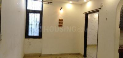Gallery Cover Image of 750 Sq.ft 2 BHK Independent Floor for buy in Arjun Nagar for 7500000