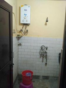 Bathroom Image of PG 3807323 Sector 7 Rohini in Sector 7 Rohini