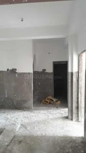 Gallery Cover Image of 714 Sq.ft 2 BHK Apartment for buy in Uttarpara for 1500000