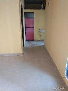 Gallery Cover Image of 650 Sq.ft 1 BHK Apartment for rent in Dombivli East for 7500