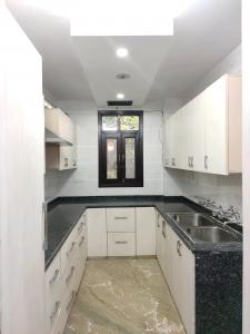 Gallery Cover Image of 1494 Sq.ft 3 BHK Independent House for buy in Sector 11 Rohini for 23000000