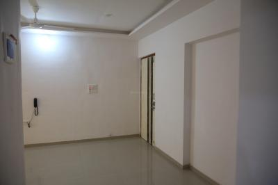 Gallery Cover Image of 680 Sq.ft 1 BHK Apartment for rent in Shree Balram, Virar West for 6500