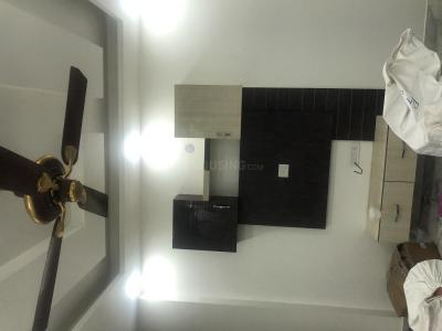 Gallery Cover Image of 1200 Sq.ft 2 BHK Independent Floor for rent in Mansarover Garden for 28000