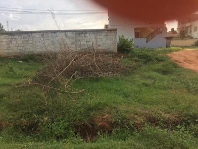 900 Sq.ft Residential Plot for Sale in Kodathi, Bangalore