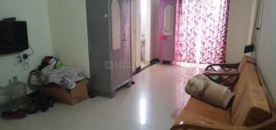 Living Room Image of Comforts PG in Electronic City