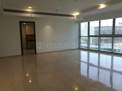 Gallery Cover Image of 2000 Sq.ft 3 BHK Apartment for rent in Bombay ICC, Wadala for 155000