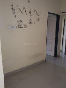 Gallery Cover Image of 600 Sq.ft 2 BHK Apartment for buy in Anand Green Crest, Fursungi for 3400000