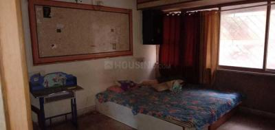 Gallery Cover Image of 1140 Sq.ft 2 BHK Apartment for rent in Shivaji Nagar for 30000