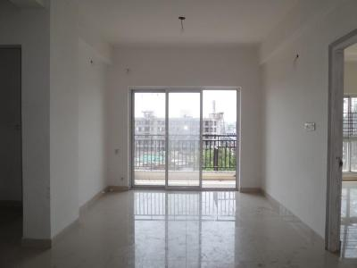 Gallery Cover Image of 1831 Sq.ft 3 BHK Apartment for rent in Kasba for 35000