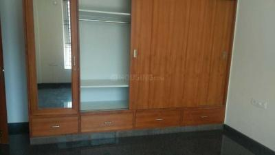 Gallery Cover Image of 1400 Sq.ft 3 BHK Apartment for rent in Jayanagar for 60000