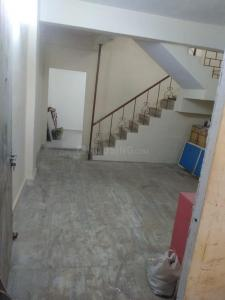 Gallery Cover Image of 5000 Sq.ft 8 BHK Villa for rent in Gorai Chinmay, Borivali West for 60000