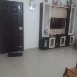 Gallery Cover Image of 1070 Sq.ft 2 BHK Apartment for buy in Vidyaranyapura for 5000000