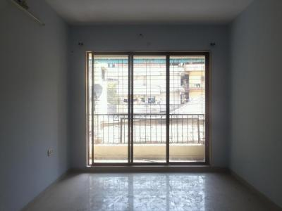 Gallery Cover Image of 1100 Sq.ft 2 BHK Apartment for buy in Kharghar for 6200000