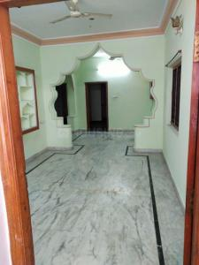 Gallery Cover Image of 1900 Sq.ft 3 BHK Villa for rent in Sainikpuri for 11000