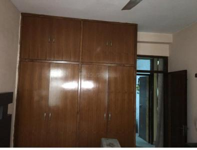Gallery Cover Image of 2700 Sq.ft 4 BHK Independent Floor for rent in Greater Kailash for 80000